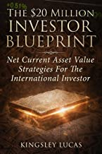 Best net net value investing Reviews