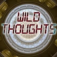 Wild Thoughts (Originally by DJ Khaled, Rihanna and Bryson Tiller) [Instrumental Version]