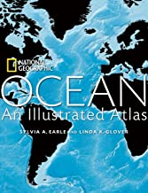 Best national geographic ocean an illustrated atlas Reviews