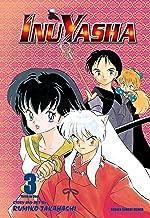 Best inuyasha volume 3 Reviews