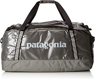patagonia black hole bag 90l
