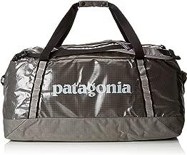 patagonia gym bag