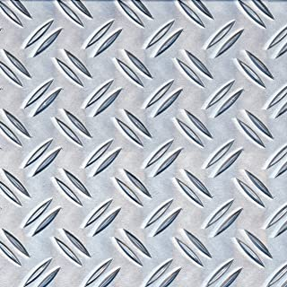 Amazon.es: chapa aluminio