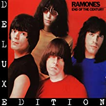 Best ramones i want you around Reviews