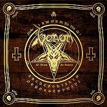 Best venom vinyl record Reviews
