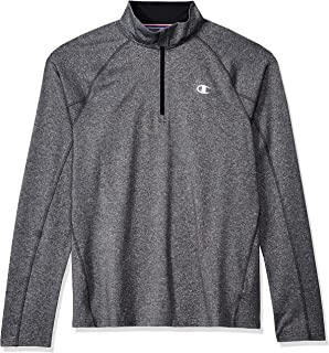 Champion Cold Weather Quarter Zip