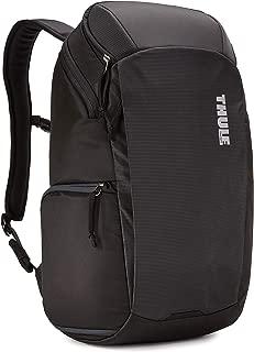 Thule Enroute Camera Backpack 20L, Black
