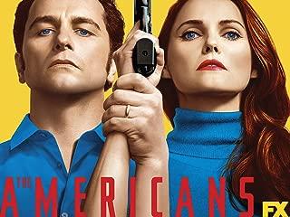 the blacklist season 4 watch free