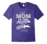 Gift For My Love T Shirt Don T Be Eye Candy Be Soul Food T Shirt Purple