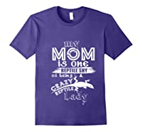 Gift For My Love T Shirt Don T Be Eye Candy Be Soul Food Pullover Purple