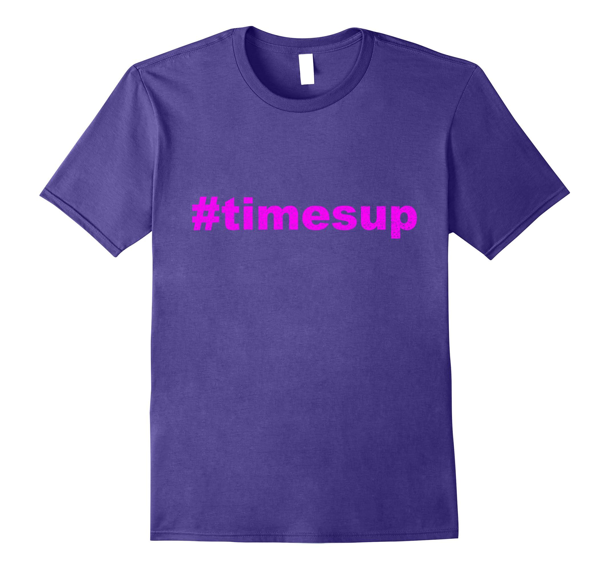 #timesup Shirt | Feminist Womens Movement-ah my shirt one gift