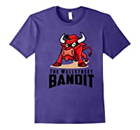 Funny T Shirts For Funny T Shirt For Purple