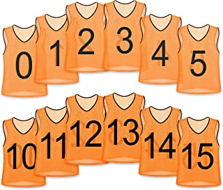 Best practice jerseys basketball with numbers Reviews