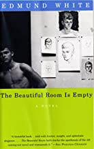 Best the beautiful room is empty Reviews
