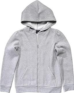 French Toast School Uniform Girls Sweatshirt Fleece Hoodie