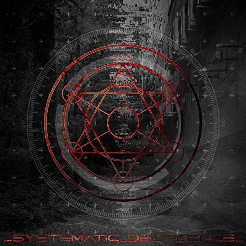 Flesh and Chrome by Sentinel Complex on Amazon Music