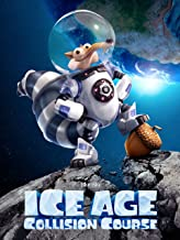 ice age collision course diego