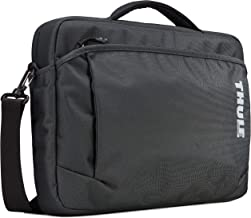 thule subterra macbook pro attache