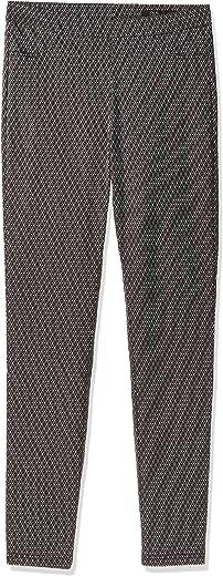 سروال اوه في اس 191TRO351-A-74