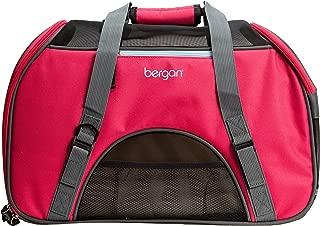 Bergan Comfort Carrier, Large