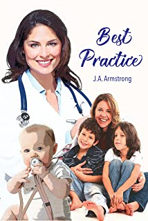 Best Practice (Special Delivery Book 5) (English Edition)
