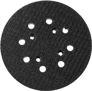 comprar comparacion Skil 2610396225 - Disco abrasivo para lijadora excéntrica (diámetro 125 mm)