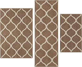 Best inexpensive rug sets Reviews