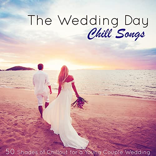 Let S Party Wedding Dance Songs By Italian Chill Lounge Music Dj On Amazon Music Amazon Com