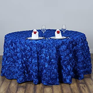 Best discount table linens for sale Reviews