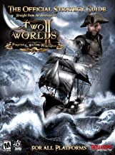 Two Worlds II - Pirates of the Flying Fortress Strategy Guide [DLC] [Steam]