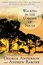 Best the gardens of the soul Reviews