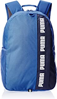 PUMA Unisex Puma Phase Backpack Ii Backpack
