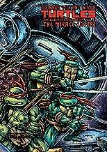 Teenage Mutant Ninja Turtles: The Ultimate Collection Volume 7 (TMNT Ultimate Collection)