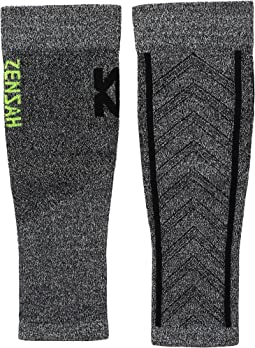 Zensah - Featherweight Compression Leg Sleeves