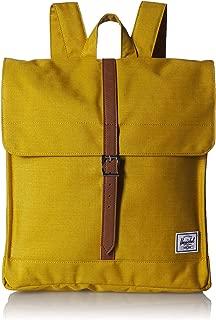 Best herschel crosshatch backpack Reviews
