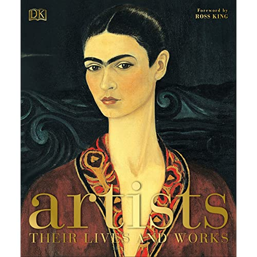 Art Coffee Table Books Amazon Com