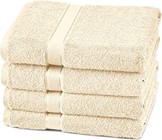 Bqth Towels