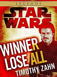 Best winner loses all Reviews