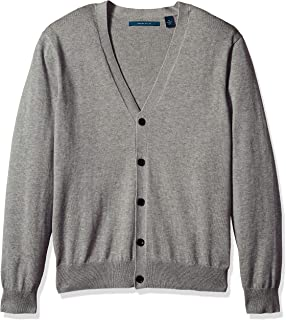 a70c636418 Amazon.com  Perry Ellis - Sweaters   Clothing  Clothing