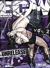 WWE: ECW Unreleased, Vol. 2