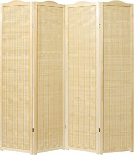 Best stand up wall dividers Reviews