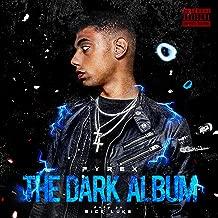 Dark boy (feat. Dark Side) [Explicit]