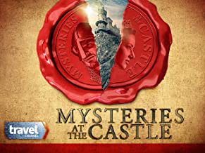 Best mysteries at the castle Reviews