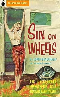 sin on wheels by loren beauchamp