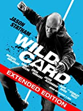 Wild Card Extended Version