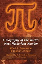 Best life of pi number of pages Reviews