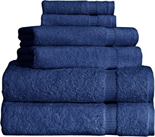 Best high end towels Reviews