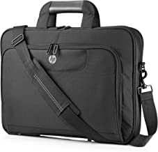 HP Value Top Load Case for 18 inch Notebooks