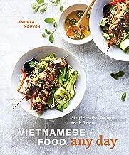 everyday vietnamese