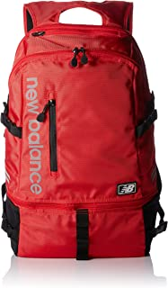 NB Fresh Commuter Backpack with Laptop & Shoe Compartments
